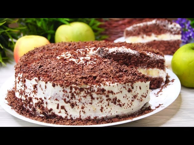 """Изображение Торт """"Выручайка""""  20 Минут и торт на столе!"""