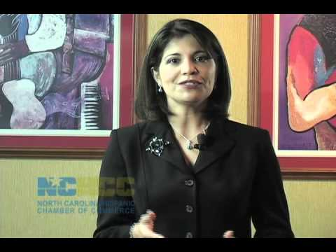 North Carolina Hispanic Chamber Of Commerce Raleigh  English Ver