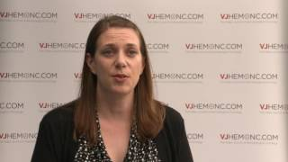 Selinexor for CLL – mechanism of action and combination with ibrutinib