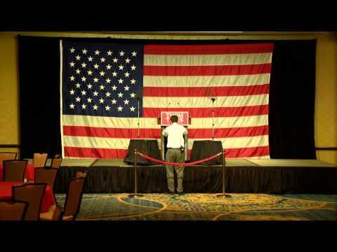 NC: Thom Tillis camp hopeful for victory