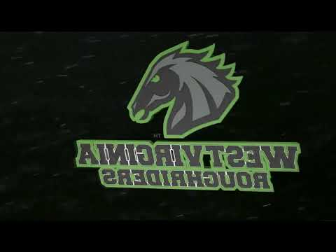 West Virginia Roughriders vs High Point Wildcats | LIVE @ 7 P.M.