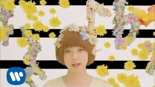 JUNIEL - Everything Is Alright