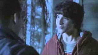 волчонок подборка ( Teen Wolf )