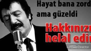 Müslüm Gürses En Güzel Karışık Damar şarkıları Part 1