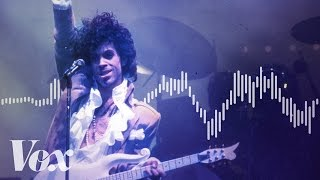 Prince remembered in 11 songs you might not know