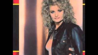 Bonnie Tyler - songs of Silhouette In Red