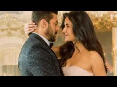 Dil Diyan Gallan ( Tiger Zinda Hai ) New 30 Second Videos HD