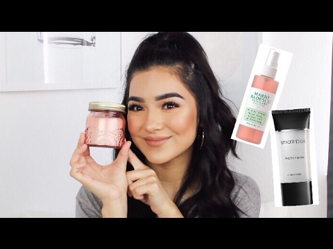 February/ Current Favorites! | Faye Claire