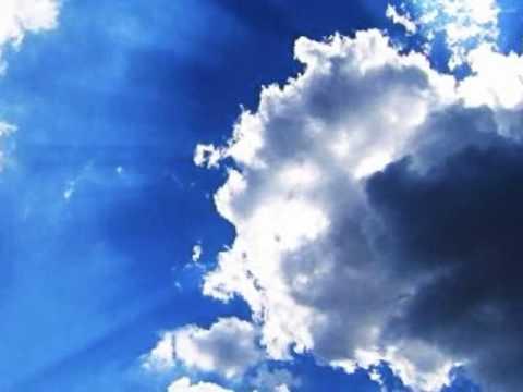 SWEET JESUS THE WEAPON Tropa Solar