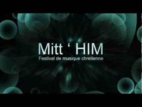mitthim logo