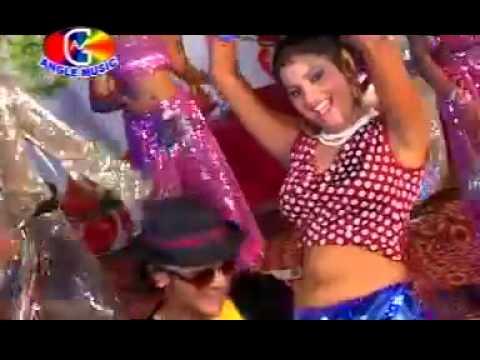bhojpuri songs Topi La Gori Tohar Laukta...
