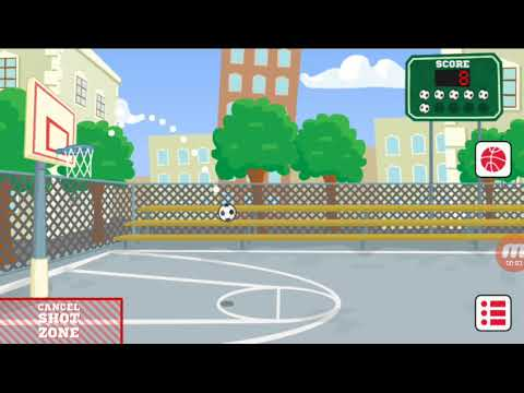 playing-ten-basket-and-basketball-stars