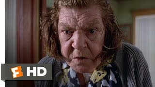 throw momma from the train 911 movie clip hes trying to kill me 1987 hd