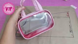 Aprenda a Fazer Moldes de Embalagens Personalizadas