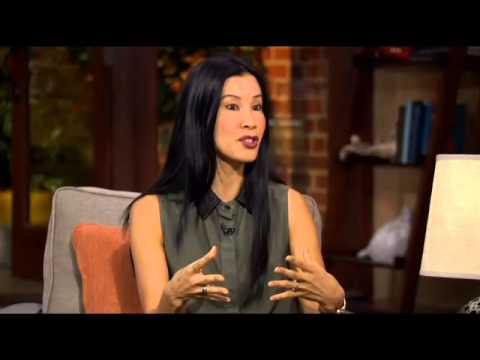 Lisa Ling Talks About Her New Documentary Series 'This Is Life'