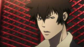 Психопаспорт Psycho-pass_TV_[16]_[ru_jp]