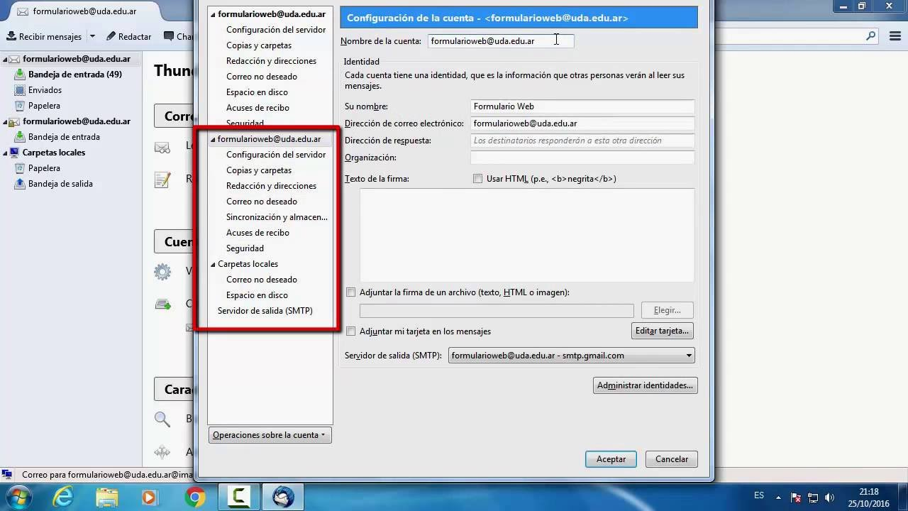AUTODETECTAR DRIVER FREE