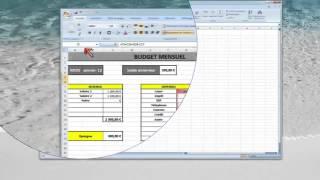 Initiation à Excel (partie 5) _ arab startimes