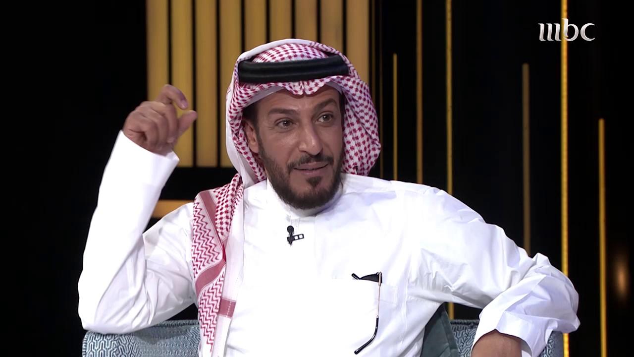 شاهد المقلب الكوميدي المضحك الذى صنعه عبد المحسن النمر فى بدر صالح Youtube