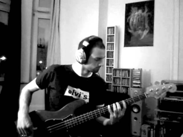 rio-reiser-fur-immer-und-dich-bass-cover-andreas