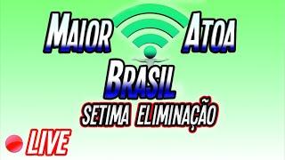 M.A.B - SETIMA ELIMINAÇÃO !!!