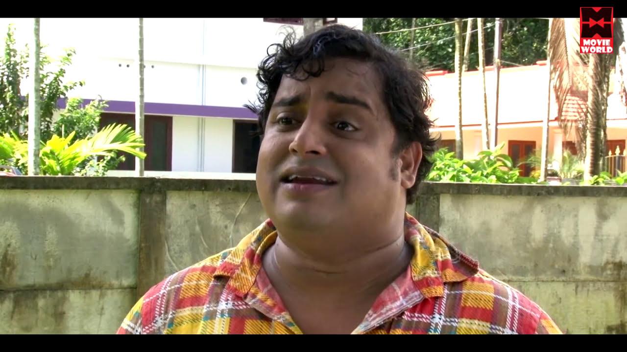 Harish Kanaran Nonstop Comedy Scenes   Malayalam Comedy ...