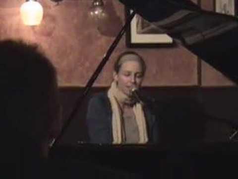 Cheryl B. Engelhardt
