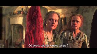 Bande annonce Tale of Tales