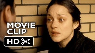 The Immigrant Movie CLIP - Can You Help Me? (2014) - Joaquin Phoenix, Marion Cotillard Movie HD