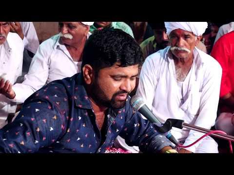 Mogal Goga Chehar Ni Jatar Ramel Sujanpur Mukesh Khasa Dasharath Govaliyo Ma Video  Naresh Paresh