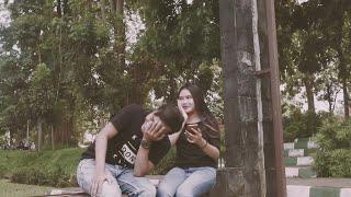 I HATE YOU-Rani (Official Music Vidio Cipt Deby Setiadi)