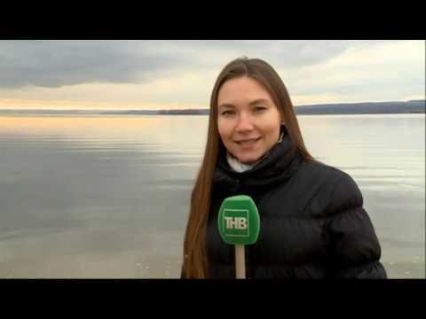 Новости Татарстана 29/10/19 ТНВ