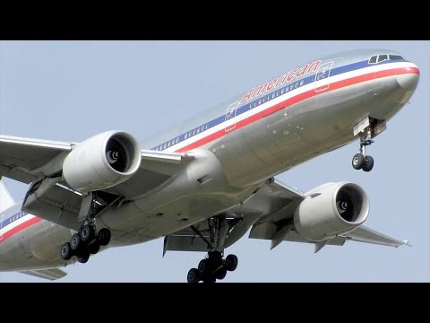 American Airlines, KapStone Paper Will Take Flight Says Hodges Fund Manager