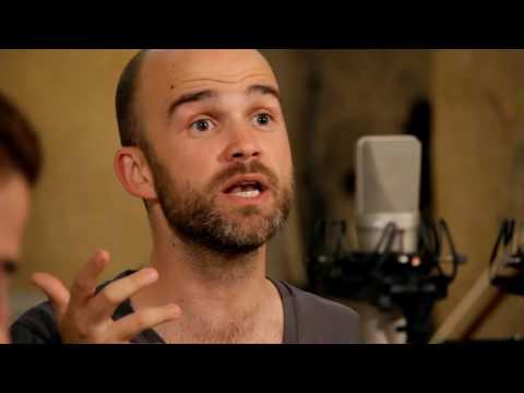 Claudio MONTEVERDI: L'Orfeo,«Vi ricorda, o boschi ombrosi» (Zachary WILDER &ENSEMBLE CLEMATIS)
