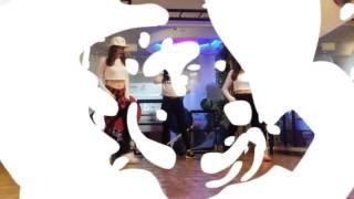 Video hướng dẫn nhảy bài MA BABY by  xô tít and my class pleiku gialai