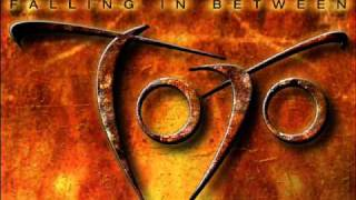 TOTO - BOTTOM OF YOUR SOUL  ( Live  )