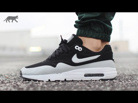 Men's Cheap Nike Air Max Sportswear Shoes. Cheap Nike