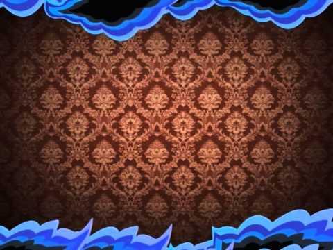 Unduh 9800 Wallpaper Animasi Wayang Gambar HD Terbaru