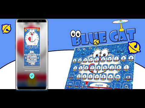 Kawaii Blue Cat for PC & Mac: safe to download & install?