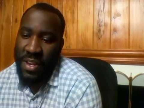 Purim Talk: Power of Slave name