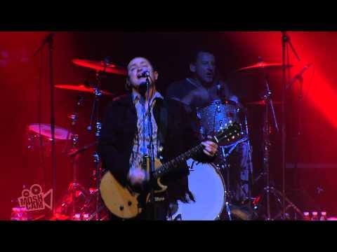 Hoodoo Gurus - I Want You Back (Live at Dig It Up! Sydney) | Moshcam mp3