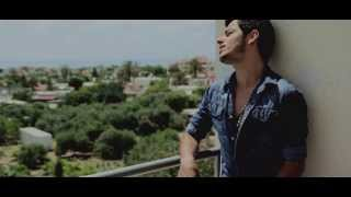 Alexandros Tsopozidis & Faxo - Kaciyorum-Fevgo