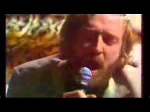 """Didn't we"" performed by Richard Harris"