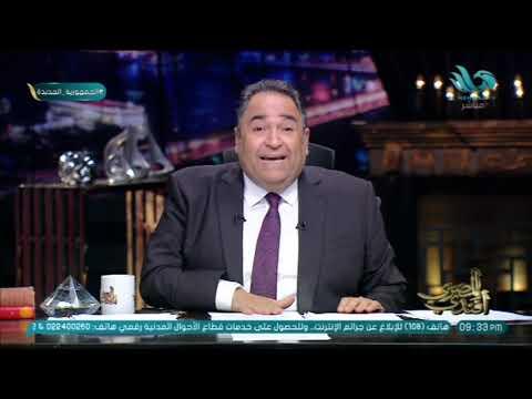 المصري أفندي يكشف الحالة الصحية للفنانة دلال عبد العزيز