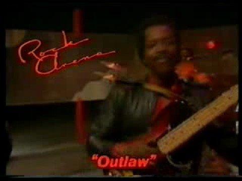 WAR - You Got The Power - Outlaw