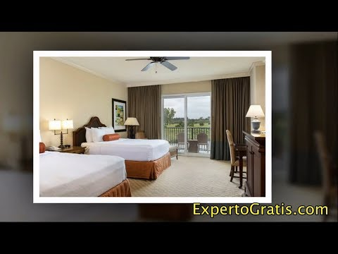 TOP 10 recommended hotels in Myrtle Beach, South Carolina, USA