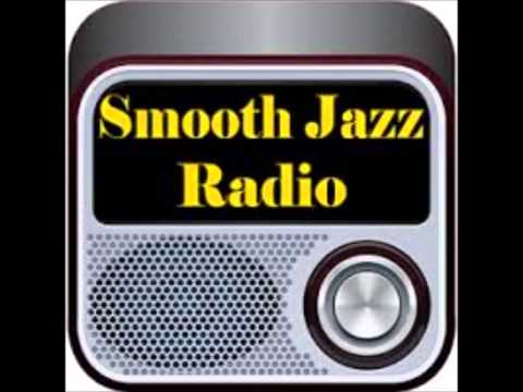 Smooth Jazz /  R&b Grooves 3