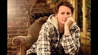 Ben Howard - London  (Live)  FREE DOWNLOAD IN DESCRIPTION!