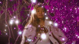 Feel The Magic - Angelica Hale
