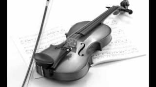 электро скрипка(к великому сожалению не знаю исполнителя., 2010-11-10T18:51:02.000Z)